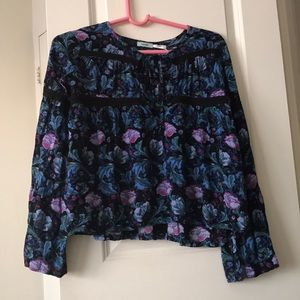Urban Outfitters Perfect Condition Flowy and Cute